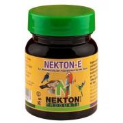 Nekton E - Vitamine E en Poudre Spécial Reproduction
