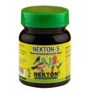 Nekton S - Vitamines en Poudre
