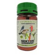 Nekton Biotic - Supplément De Probiotiques