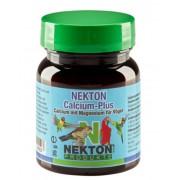 Nekton Calcium Plus - Complément Magnésium et Vitamines B