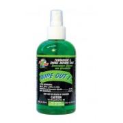 Spray Nettoyant et Désinfectant Terrarium 258ml