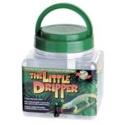 """Distributeur d'eau """"Little Dripper"""" pour reptile 2L"""