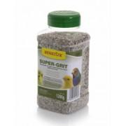 Grit - mélange minéral 1.2Kg