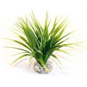 Décoration Magic Aqua Naturals - Feuilles de bambou