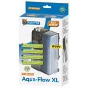 Filtre intérieur Aquaflow XL bio, 500 l/h