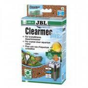 Masse de filtration JBL Clearmec Plus pour une meilleure qualité d'eau