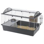 Cage Casita 100