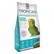 Lifetime granulés pour perroquet 1,8 kg