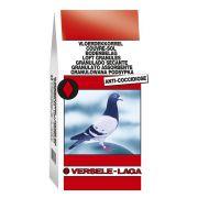 Litière anti-coccidiose 30l