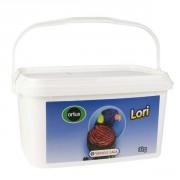 Aliment Nectar Lori 3 kg