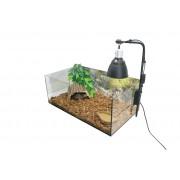 Kit complet pour tortue de terre Exo Terra 60x35x23cm