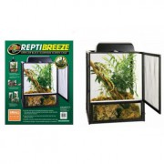 Repti Breeze - S - 41*41*51