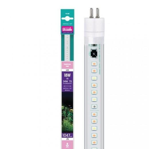 T5 LED Tropical pro 18 W 1047 mm
