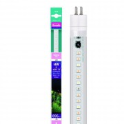 T5 LED Tropical pro 14 W
