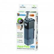 """Filtre intérieur """"Aquaflow 200"""", 500 l/h"""