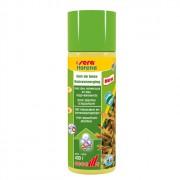 Engrais Sera florena pour les plantes, 100 ml