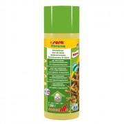 Engrais Sera florena pour les plantes, 250 ml