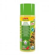 Engrais Sera florena pour les plantes, 500 ml