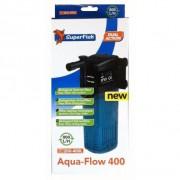 """Filtre intérieur """"Aquaflow 400"""", 800 l/h"""