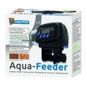sf aqua feeder noir