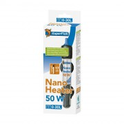 Chauffage Nano Heater - 50W