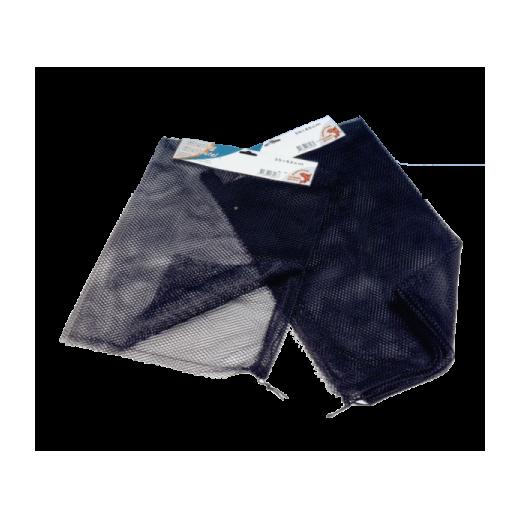 filtre media bag 15x25cm 2 pcs