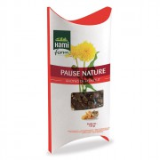 Pause Nature Cocktail de pissenlit 120g