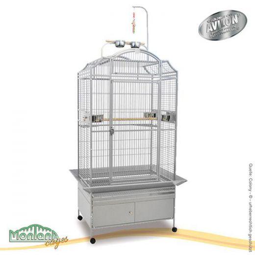 Cage Las vegas I Platinum