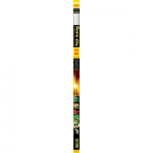 Repti glo 25W 75cm T2