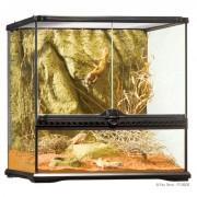 Terrarium ExoTerra 45x45x45cm