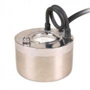 Fogger brumisateur à ultrasons, avec set rechange ø 3,8 × 5 cm
