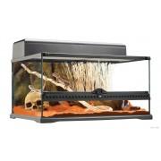 Terrarium 60x45x30cm
