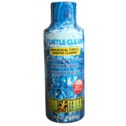 "Nettoyant biologique ""turtle clean Exo Terra"", 250ml"