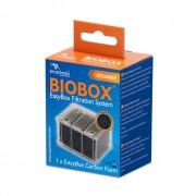 BIOBOX recharge EASYBOX Charbon L