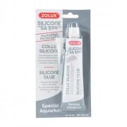 Colle Silicone Transparente 80 ml