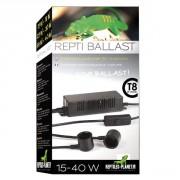 Repti-Ballast tout en 1 - 15 à 40W