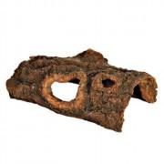 Tronc caverne - 31 cm