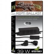 Repti-Ballast T5 39W