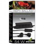 Repti-Ballast T5 54W