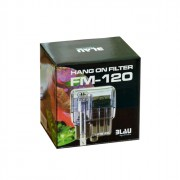 Hang on filter FM-120