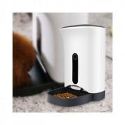 Distributeur automatic pet feeder