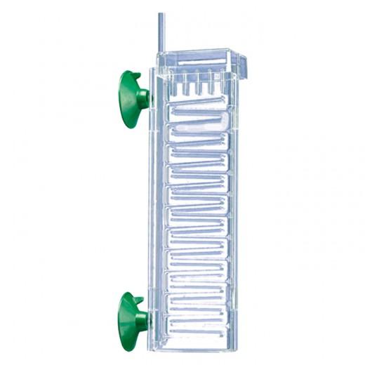 Micro diffuseur de CO2 Flipper