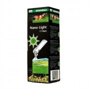 Luminaire Nano Light 11w
