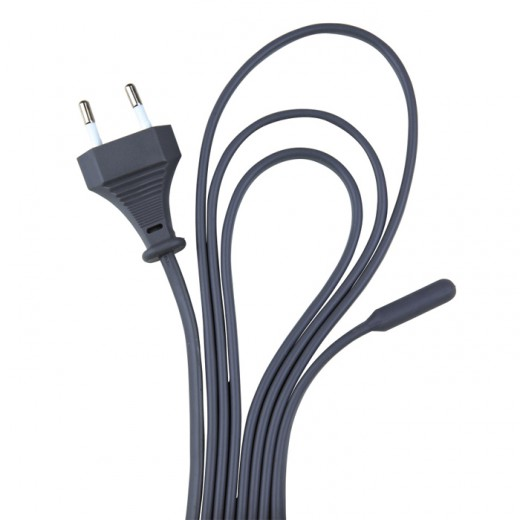 Câble chauffant 25 W