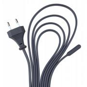Câble chauffant 50 W
