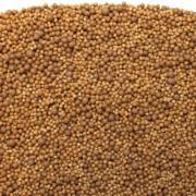 Quartz Caviar 2-3 mm, 10 kg