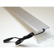 Rampe LEDs - Chihiros A401 - 40 cm