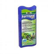 Ferropol - 250 ml