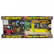 Kit reptihab serpent nts21v