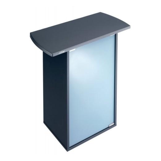 meuble pour aquarium tetra aqua art 60l. Black Bedroom Furniture Sets. Home Design Ideas